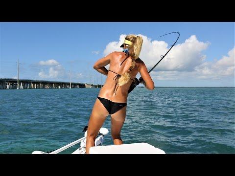 Hawaiian girl porn pics