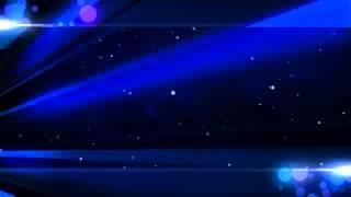 Багетная мастерская(Багетная мастерская- когда начинать. Сложности создания., 2013-11-05T04:31:33.000Z)
