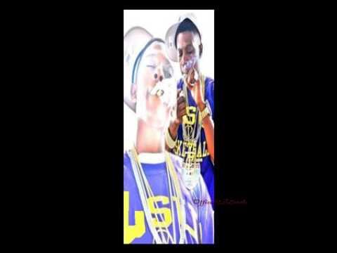 (New) Lil Boosie – It Aint My Fault