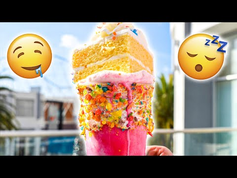 what-happens-when-you-binge-on-sugar?-|-science-of-the-sugar-crash-🍦