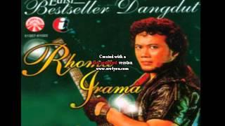 BSD - Rhoma Irama - Cane