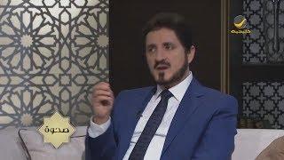 د. عدنان إبراهيم: ليس لدينا اليوم كهنوت ولا رجال دين في العالم الإسلامي