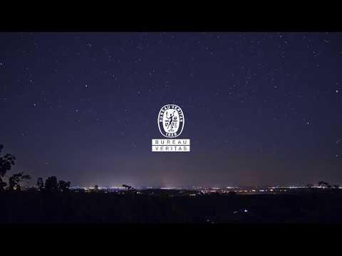 Bureau Veritas Vision film