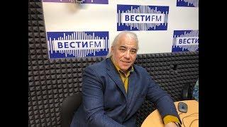 «Я возвращаюсь в Севастополь, как часть культуры России»