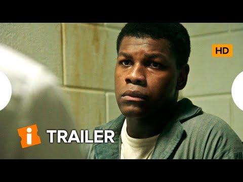 Detroit em Rebelião   Trailer Legendado