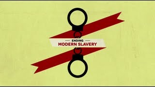 Modern Slavery in Electronics: Facts About Slave-Mined Conflict Minerals from the Congo