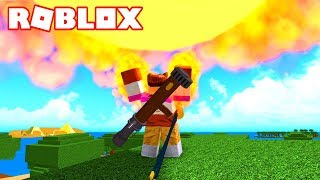 WHICH FRUTA DEL DIABLO IS THE MOST COMPLETE!? roblox One Piece Millenium 🔥