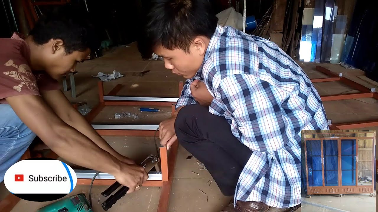 Download How to make clothes for Khmer