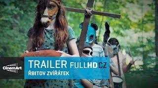 Řbitov zvířátek / Pet sematary (2018) oficiální HD trailer #2 [CZ TIT]
