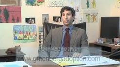 New York Adoption Attorneys NY Lawyers