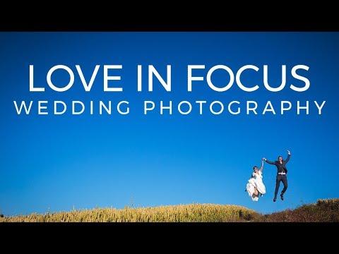 Bristol Wedding Photographer Love In Focus