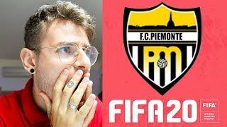 Download Video UFFICIALE! NIENTE JUVENTUS in FIFA 20! *NO CLICKBAIT* [SFOGO] MP3 3GP MP4