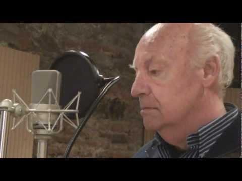Murió el gran escritor Eduardo Galeano