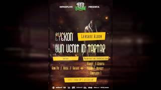 Promo 2# HipHopLive Crew: EyeKon