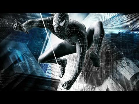 Spider-Man 3    Skillet – Monster [HD]