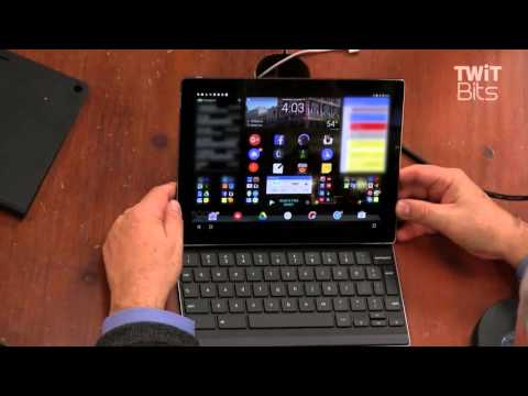 Pixel C Review: Before You Buy 204