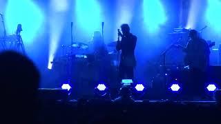 The National - 02 - Mr. November  -1 June 2018 - Primavera Sound - Barcelona