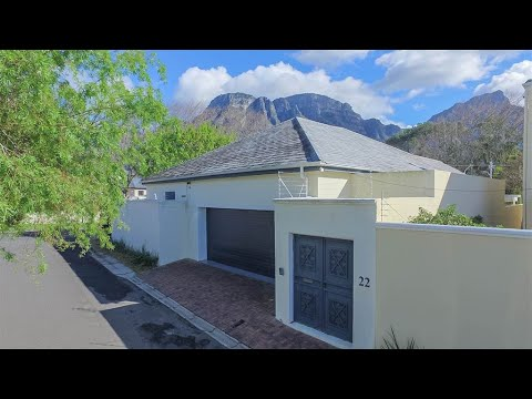 3-bedroom-house-for-sale-in-western-cape- -cape-town- -southern-suburbs- -claremont- -2- 