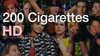 200 Cigarettes Episode 1 - bigshowTV | Full Movie
