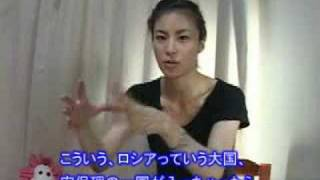 2008年8月15日の朝刊をハヤギリ! 後編です。 お盆の新聞が薄いわけ 英...
