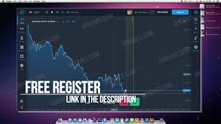 BINARY OPTIONS TRADING SIGNALS. BINARY STRATEGY - TRADING WITH IQ OPTION 2017