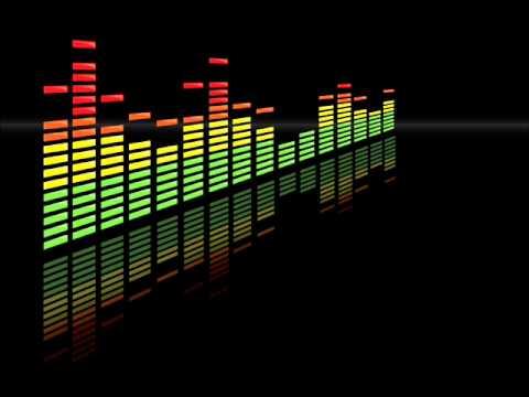 MDMA Music Mix 2014