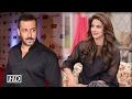 Shocking Pak actress Saba Qamar calls Salman 'Chhichhora'