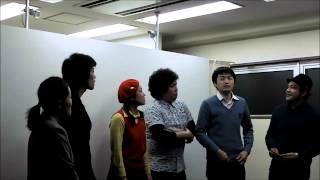 2014/02/20 お子様ランチ総進撃 企画のコーナー あのモノマネ芸人のキン...