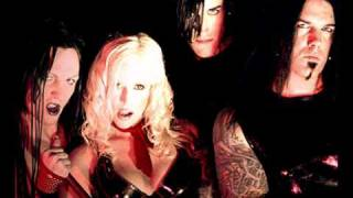 Watch Genitorturers Razor Cuts video