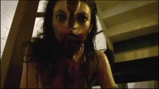 VHS (2012) Trailer EXTREME EDITION