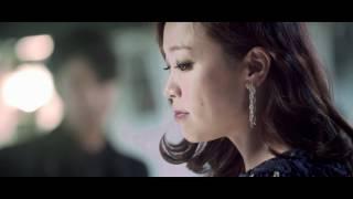Lena Park(박정현) _ Sorry(미안해) MV