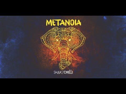 Shake Chilli - Metanoia (Original Mix)