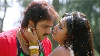 KARZ VIRASAT KE | Official Bhojpuri Movie Trailer | Pawan Singh, Priyanka Pandit | HD