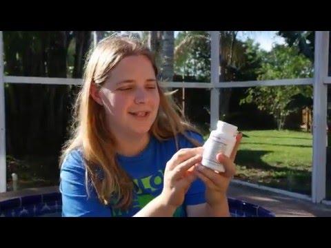 INNATE SKIN CARE ANTI-AGING MULTIVITAMIN: REVIEW