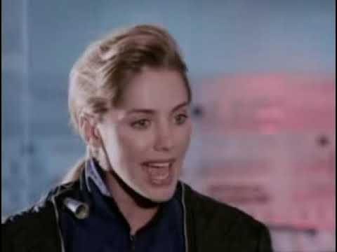 Полицейский 2000 года (1993г)