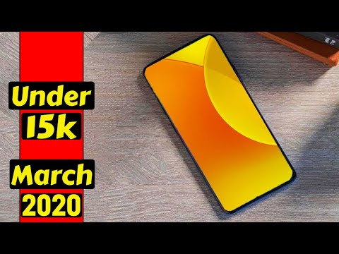 top-5-upcoming-mobiles-under-15k-in-march-2020-!-price-&-launch-date