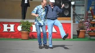 Мишель Тело НОСА NOSA клип пена