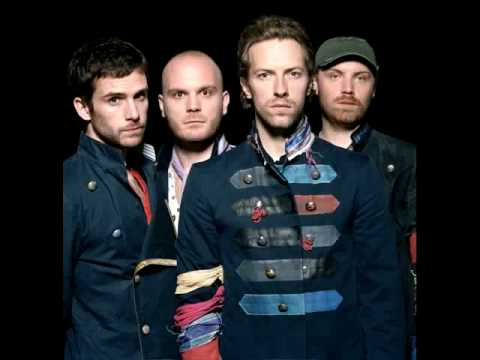 The Scientist  Coldplay Acoustic
