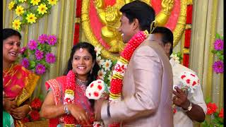 Un Peyaril En peyarai serthu - Reception song by RmK Events & Caterings @7418060229@
