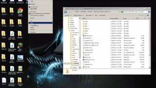 How To Fix Mss32.dll Error For ANY PC Game