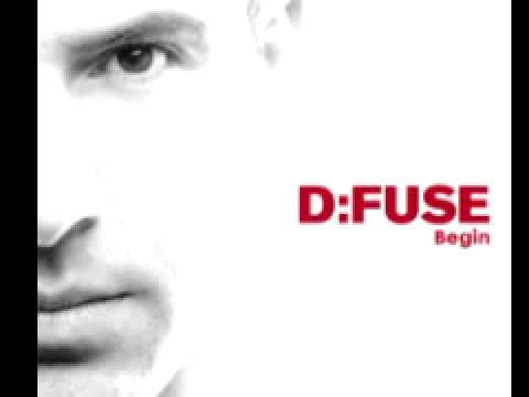 D:FUSE 'Indecision' (Chill Version)