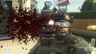 Call of Duty  Black Ops II 2019  pc first game
