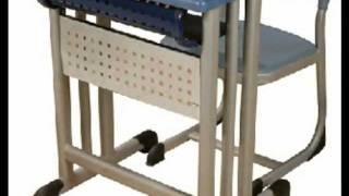 dershane sırası kuran kursu sırası okul sıraları imalatı üretimi