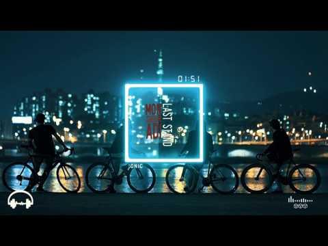 Monsieur Adi - Last Stand (feat. Gary Go)