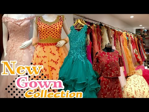 b439e1a240cd0 घर बैठे Designer गाउन मँगवाए | BUY ONLINE | Replicas collection | PROM  DRESS,CHEAPEST GOWN MARKET