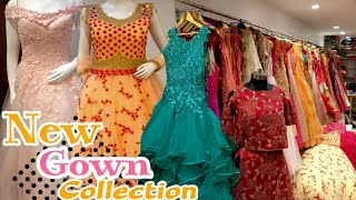 घर बैठे Designer गाउन मँगवाए | BUY ONLINE | Replicas collection | PROM DRESS,CHEAPEST GOWN MARKET