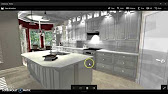 20 20 kitchen design tutorial. 15 02 20 Design eLearning  Welcome YouTube