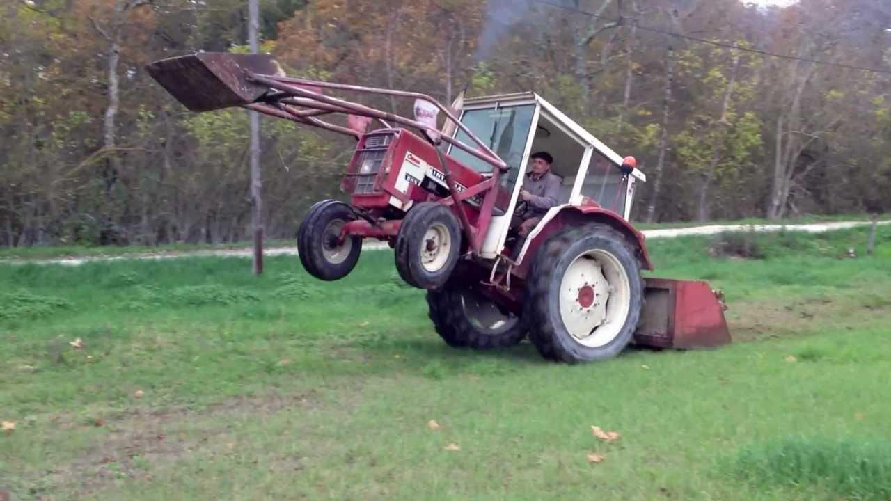 """Résultat de recherche d'images pour """"roue arrière tracteur"""""""