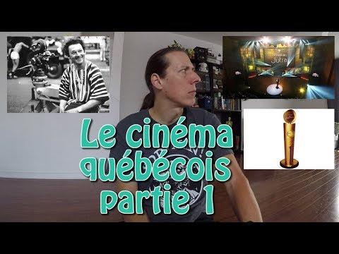 nation-cinéma-:-le-cinéma-québécois-partie-1