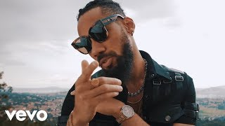 Phyno - If To Say (Official Video)